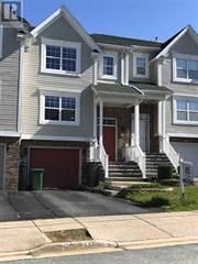 Single Family for sale in 59 Bethany Way, Halifax, Nova Scotia, B3S1H6