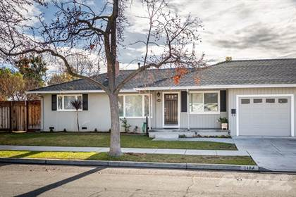 Single-Family Home for sale in 1104 Husted , San Jose, CA, 95125
