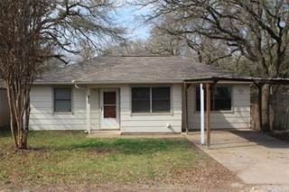 Single Family for sale in 702 S Jackson Street, Stephenville, TX, 76401