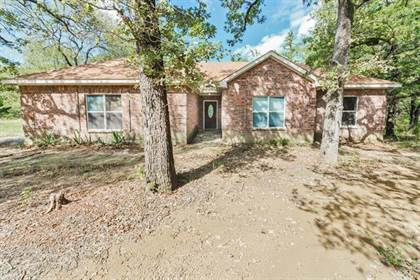 Residential Property for sale in 507 Creekside Drive, Bowie, TX, 76230
