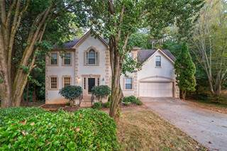 Single Family for sale in 1620 Hemingway Court, Lawrenceville, GA, 30043
