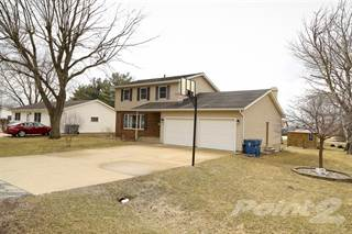 Single Family for sale in 315 2nd Street , Tonica, IL, 61370