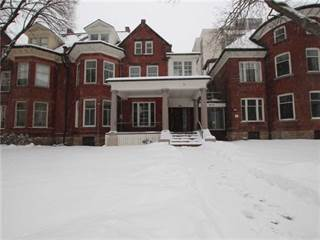 Residential Property for sale in 56 Charlton Ave W, Hamilton, Ontario