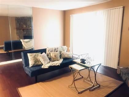 Residential Property for sale in 1523 Camelot Drive, Atlanta, GA, 30349