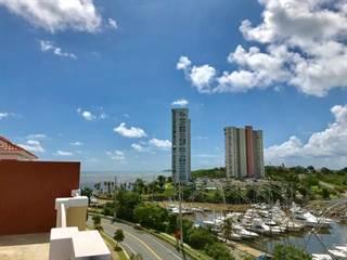 Condo for sale in 987 PEÑA MAR OCEAN CLUB, CARR. 987 410, Fajardo, PR, 00738