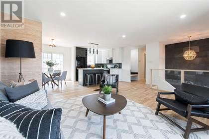 Single Family for sale in 170 Poplar Drive, Cole Harbour, Nova Scotia, B2W2K6