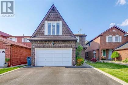 42 COPELAND RD,    Brampton,OntarioL6Y2S7 - honey homes