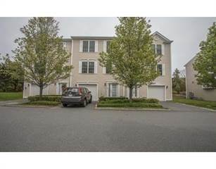 Townhouse for sale in 23 Harbor Mist Dr 23, Fairhaven, MA, 02719