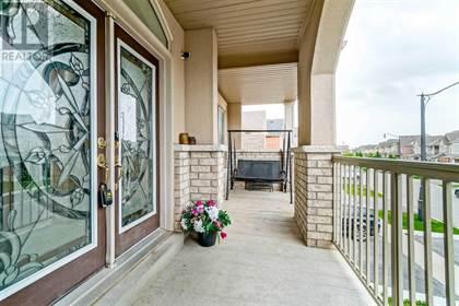 86 LEADERSHIP DR,    Brampton,OntarioL6Y5T4 - honey homes
