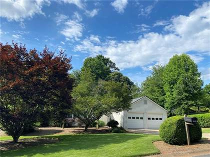 Residential Property for rent in 1501 River Rock Trace, Woodstock, GA, 30188
