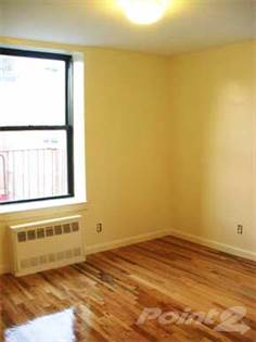 Apartment for rent in 651 Southern Boulevard, Bronx, NY, 10455
