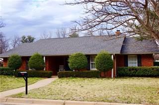 Single Family for sale in 1421 Quail Run, Graham, TX, 76450