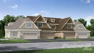 Multi-family Home for sale in 79 Woodland Trail, Lincolnshire, IL, 60069