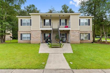 Residential Property for rent in 15913 Adam Rd 832, Biloxi, MS, 39532