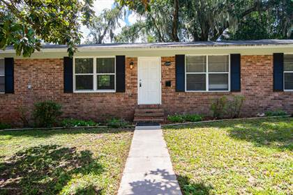 Residential Property for sale in 10304 LONE STAR RD, Jacksonville, FL, 32225