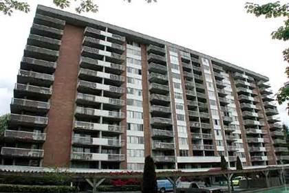 Apartment for rent in 119-2012 Fullerton Avenue, North Vancouver, British Columbia, V7P 3E3