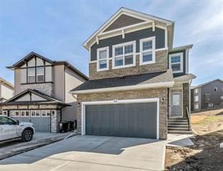 Single Family for sale in 50 NOLANHURST GD NW, Calgary, Alberta