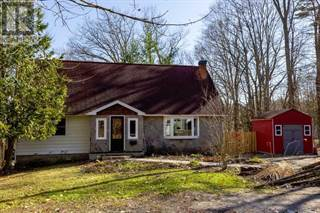 Single Family for sale in 2 ANSLEY ST, Parry Sound, Ontario, P2A1L6