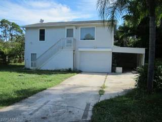 Single Family for rent in 18433 Rosewood RD, Fort Myers, FL, 33967