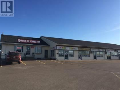 Retail Property for sale in 92 Capital Drive, Charlottetown, Prince Edward Island, C1E1E8