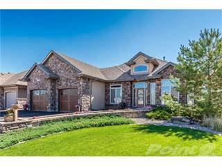 Condo for sale in #62 - 602 Cartwright Street, Saskatoon, Saskatchewan