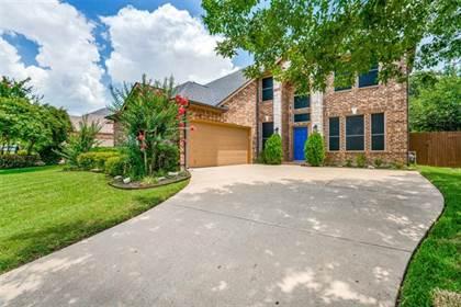 Residential for sale in 2123 Twelve Oaks Court, Arlington, TX, 76012