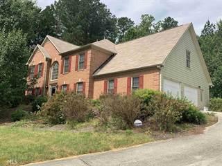 Single Family for sale in 1765 SW Collines Ave, Atlanta, GA, 30331