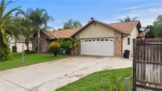 Single Family for sale in 13 HEMLOCK COURT PASS, Ocala, FL, 34472
