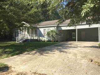 Single Family en venta en 1303 Hopkins, Jasper, TX, 75951