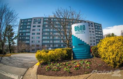 Apartment for rent in 8600 16th Street, Silver Spring, MD, 20910