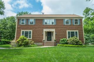 Single Family for sale in 20 Larch Dr, Chester, NJ, 07930