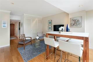 Condo for sale in 1177 California Street 506, San Francisco, CA, 94108