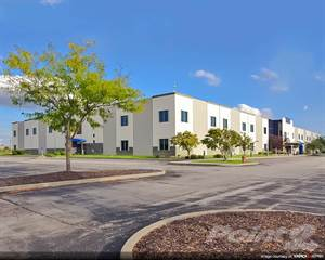 Office Space for rent in Regions Center - Partial 2nd Floor, Belleville, IL, 62223