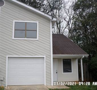 Residential Property for sale in 132 Brookhaven Circle, Warner Robins, GA, 31093