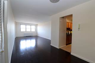 Apartment for sale in 102-10 66th rd, 16B, Forest Hills, NY, 11375