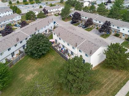 Single Family for sale in 8136 COVENTRY Road, Niagara Falls, Ontario, L2H2X6