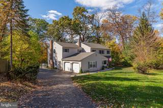 Photo of 149 BARBERRY ROAD, North Wales, PA