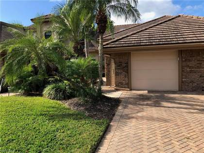 Residential Property for rent in 4058 Crayton RD F-3, Naples, FL, 34103