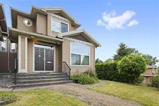 Condo for sale in 5555 ROYAL OAK AVENUE, Burnaby, British Columbia, V5H3N2