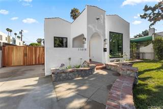 Multi-Family for sale in 11014 Blix Street, Los Angeles, CA, 91602