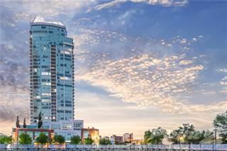 Condo for sale in 433 11 AV SE, Calgary, Alberta