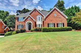 Single Family for sale in 1650 KINGSLEY Court, Lawrenceville, GA, 30043