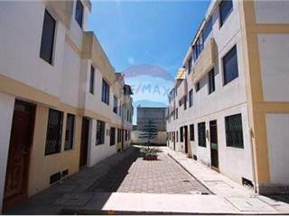 Residential Property for sale in S/N Vicente Rocafuerte 8, Calderon (Carapungo), Pichincha