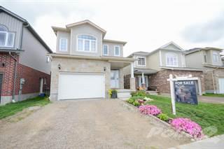 Residential Property for sale in 219 BIRKINSHAW ROAD, Cambridge, Ontario