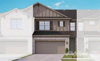 Single Family for sale in 7128 Elgin Street, Pearland, TX, 77584