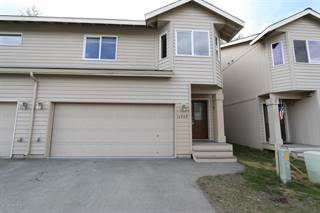 Townhouse for sale in 11742 Galena Bay Loop 11, Eagle River, AK, 99577
