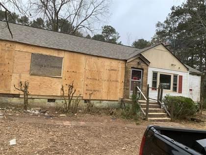 Residential for sale in 3530 Old Fairburn Road, Atlanta, GA, 30349