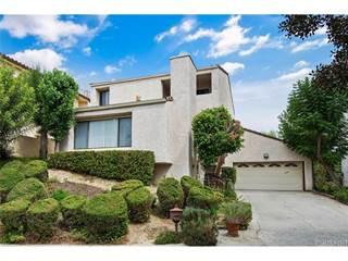 Single Family for sale in 5214 Calatrana Drive, Woodland Hills, CA, 91364