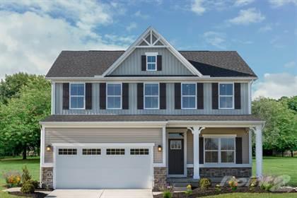 Singlefamily for sale in 121 Mason Oaks Drive, Wake Forest, NC, 27587