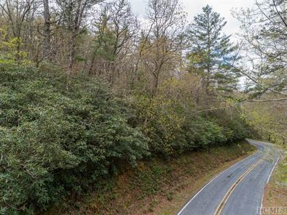 Lots And Land for sale in 00 Clear Creek Road, Highlands, NC, 28741